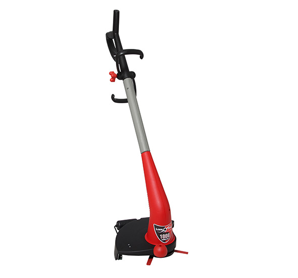 ELECTRIC TRIMMERS / EDGERS