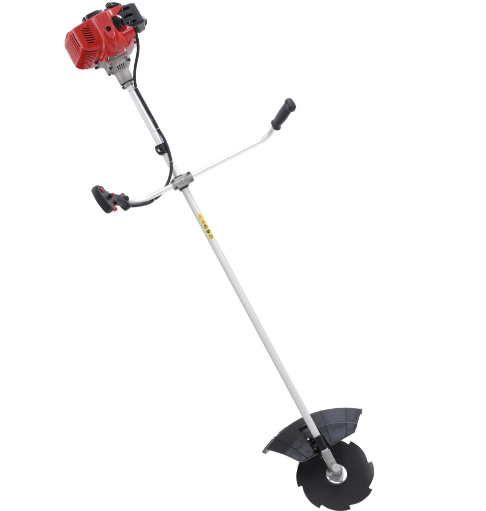 LSB 4320 Pro-Series Brush Cutter