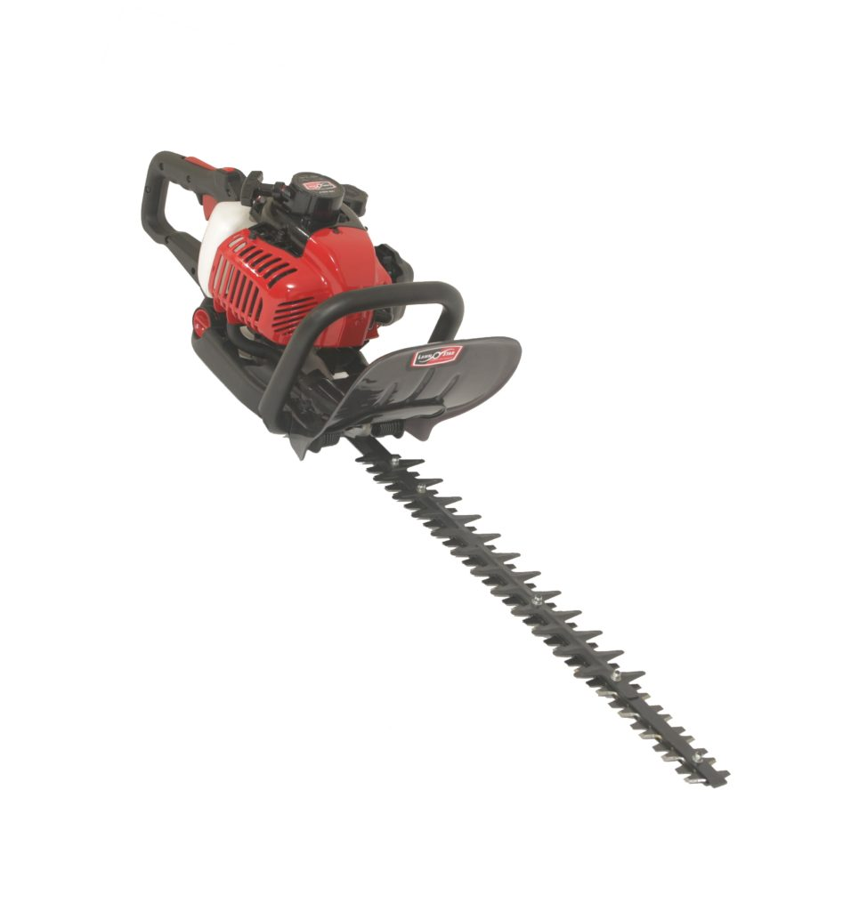 LSH 2660 P Petrol Hedge Trimmer